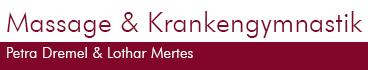 Massage & Krankengymnastik Dremel & Mertes im Herzen von St. Lorenz-Nord